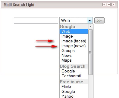 multi-search-light.jpg